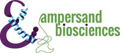 Ampersand Biosciences